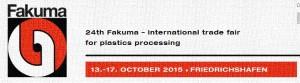 Fakuma_Logo_2015