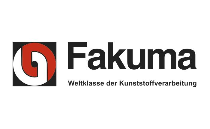fakuma-immagine