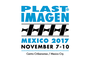 plastimagen_