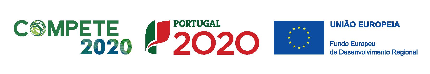 pt2020-compete
